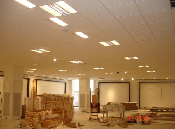 Projects Diespeker Interiors Ltd
