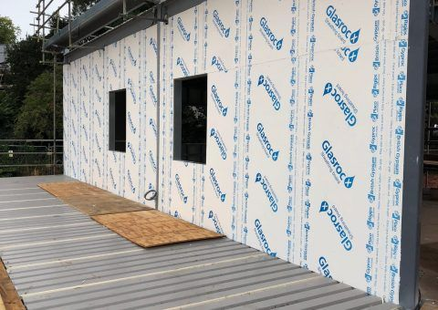 Projects Diespeker Interiors Ltd Part 2